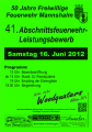 plakat_aflb_mannshalm_2012_high large